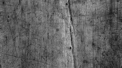Wood Gray Scratched Grey 4k Wallpapers Wooden