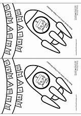 Ramadan Coloring Pages Lantern Drawing Printable Getdrawings Drawings Colorin Preschool Getcolorings sketch template