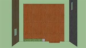 Logiciel Terrasse Gratuit : plan de terrasse en bois ~ Zukunftsfamilie.com Idées de Décoration