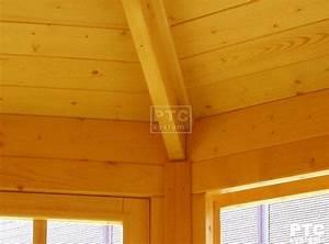Gartenpavillon Holz Geschlossen : gartenhaus pavillons geschlossenhaus ~ Whattoseeinmadrid.com Haus und Dekorationen