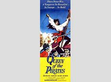 25 best Queen of the Pirates 1960 images on Pinterest