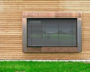 Holzfassade Welches Holz : die holzfassade langlebigkeit und planung ~ Yasmunasinghe.com Haus und Dekorationen