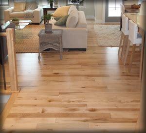 laminate flooring las vegas las vegas vinly flooring las vegas johnsonite armstrong konecto arkett vinly plank