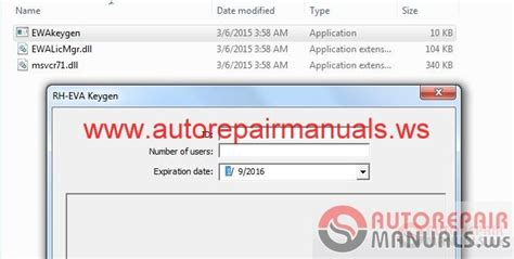 mercedes epc and wis keygen for all version auto repair manual forum heavy equipment forums