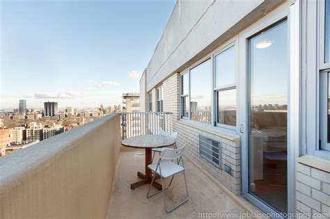 Apartment One Week New York by Ny Apartment Photographer Session One Bedroom On