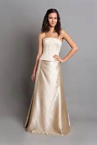 wedding dresses designer wedding dresses bridal dresses myrdin designer wedding