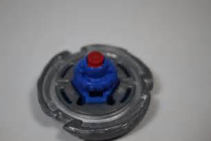 Beyblade Metal Fight Toys