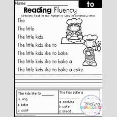 Best 25+ First Grade Reading Ideas On Pinterest 1st