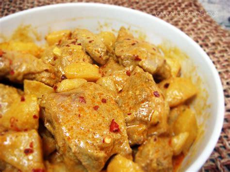 curry chicken tom s trinidadian chicken curry recipe dishmaps