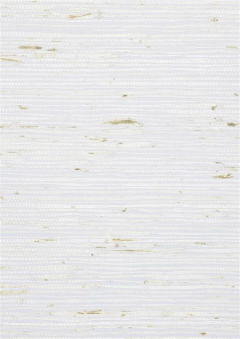lowes white grasscloth wallpaper google search