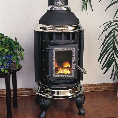 pellet stoves for sale by owner gnome pellet stove from thelin hearth products