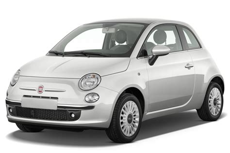 Pictures Of Fiat 500 by 2015 Fiat 500 Reviews And Rating Motor Trend