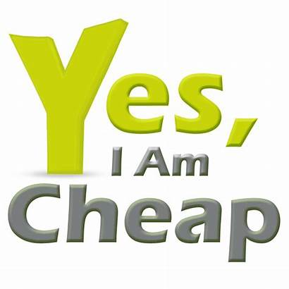 Cheap Yes Transparent Am Animated Rate Erat