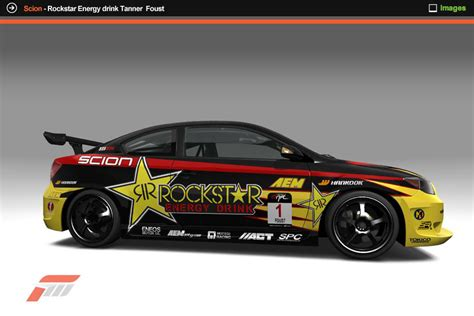 rockstar energy jeep cars scion html autos post