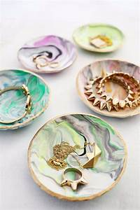 Best 25+ Make and sell ideas on Pinterest Crafts to make