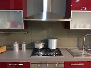 Stunning Lampadari Per Cucine Rustiche Ideas Ubiquitousforeigner Us ...