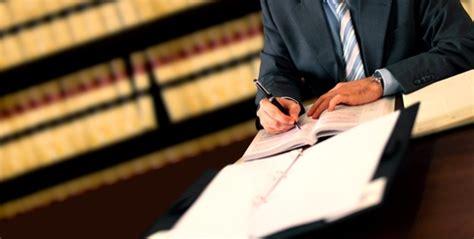 kl california mesothelioma asbestos lawyers
