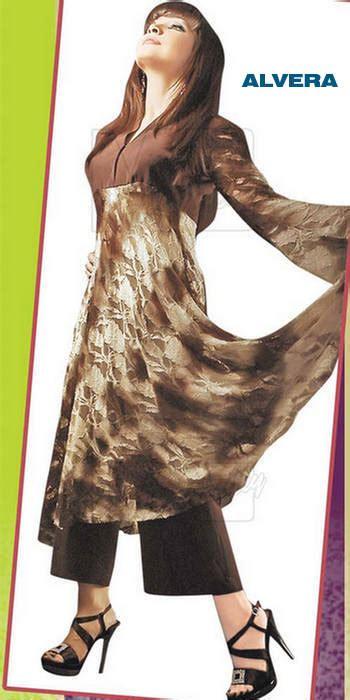 Dresses For Xcitefun Girls - XciteFun.net