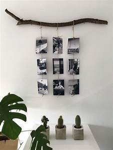 Betonoptik Wand Selber Machen : ber ideen zu bilderrahmen w nde auf pinterest ~ Lizthompson.info Haus und Dekorationen