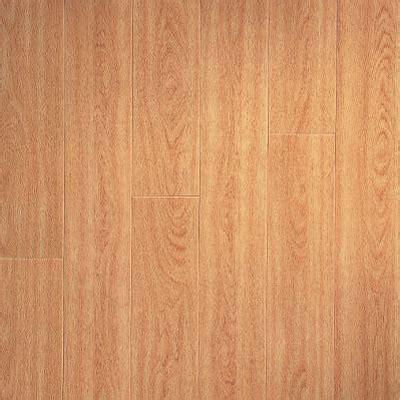 armstrong pale brown oak l0031 armstrong oak light vinyl flooring