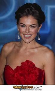 104 best I ♥ Serinda Swan images on Pinterest