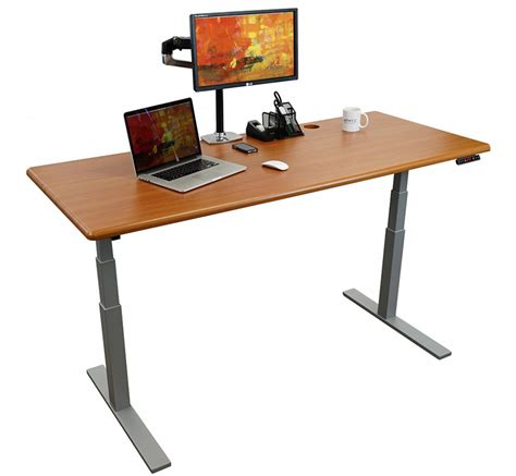 best standing desks best standing desks of 2016 start standing