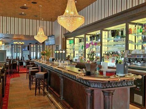 au bureau brasserie le bar photo de au bureau pub et brasserie boulazac