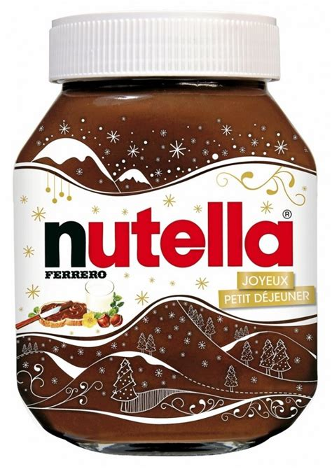 pot de nutella noel quels cadeaux as tu re 231 u 224 no 235 l page 10 forums madmoizelle