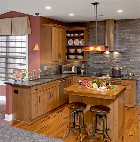 kitchen design ideas for small galley kitchens kitchen style small galley kitchen designs small galley