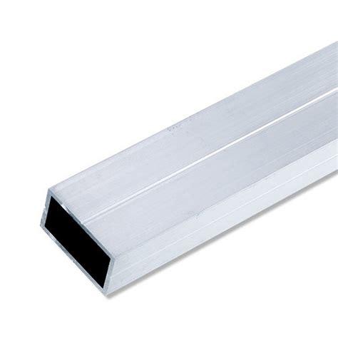 profil 233 aluminium leroy merlin