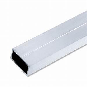 Fibre De Verre Lisse Brico Depot : profil aluminium leroy merlin ~ Dailycaller-alerts.com Idées de Décoration