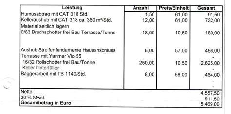 Kosten Keller Pro M2 by Keller Preis Pro M2 Betonboden Preis Pro Qm Bauen Preis