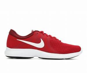 Men U0026 39 S Nike Revolution 4 Running Shoes