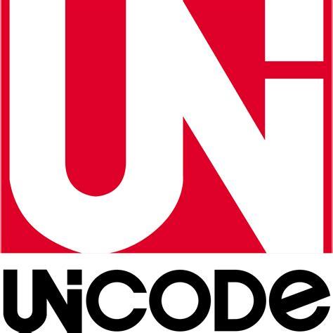 Unicode Memes - unicode know your meme