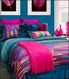 Teen Girls Bedding by My Husband Wouldn T Be Too Crazy About The Colors But They