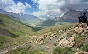 landscapes of azerbaijan - Landscapes - Pinterest Azerbaijan