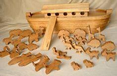 noahs ark model noahs ark noahs ark