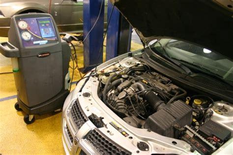 automobile air conditioning repair 2007 chrysler sebring auto manual denlors auto blog 187 how to