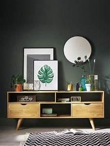 Meuble Deco Design : les 25 meilleures id es de la cat gorie meuble salon sur pinterest salons de t l vision ~ Teatrodelosmanantiales.com Idées de Décoration