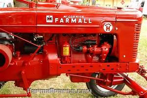 Farmall H Parts Diagram   23 Wiring Diagram Images