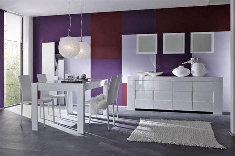 cuisine avec comptoir salle à manger meublé et design blanc meuble et