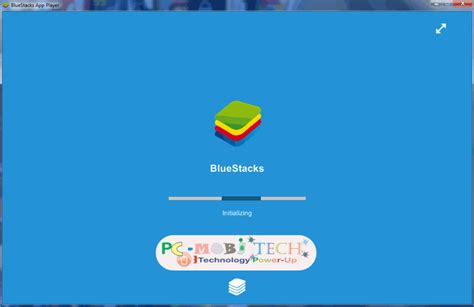 top free android top 5 free android emulators for windows 7 8 8 1 10