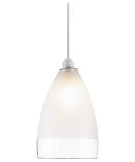 kitchen light shades uk glass pendant shades buy clear and frosted glass pendant 5342