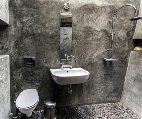 interesting bathroom design everything in the bathroom
