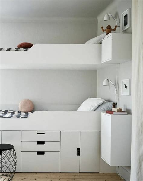 ikea chambre a coucher adulte ikea chambres adultes applique murale chambre adulte 25