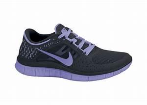 Nike Free Run +3 Women's Running Shoe | Candy Rae