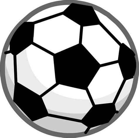 soccer ball template playbestonlinegames