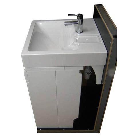 lave linge sous lavabo lavabo sur machine laver gpm with lave linge sous evier