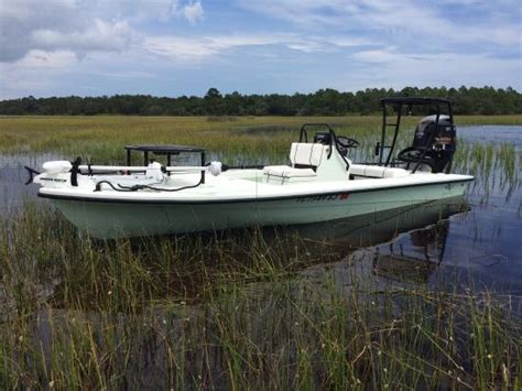 Boat Rides Near Jacksonville Fl by The Top 10 Things To Do Near Talbot Island State
