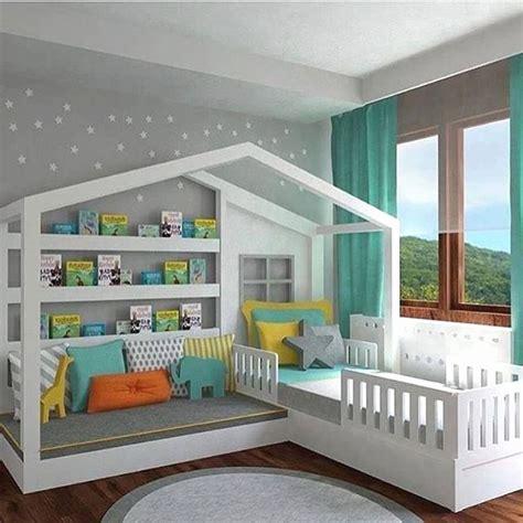 Da Letto Ragazza Idee by Camerette Ragazza Ikea Meglio Di Ragazza Ikea Idee